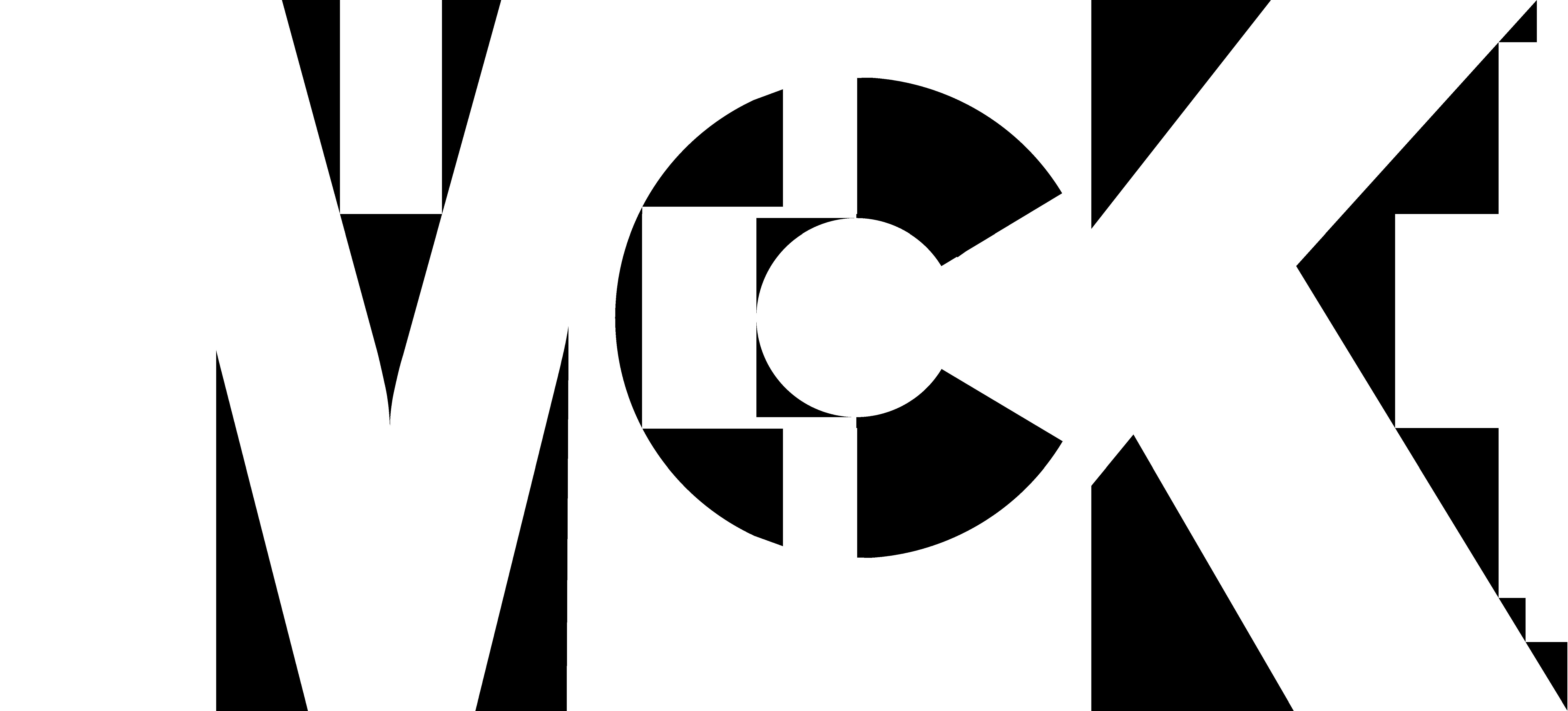 MCK Associates